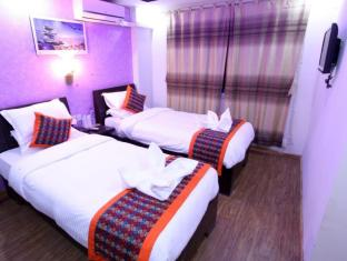 /nl-nl/kathmandu-home-hotel/hotel/kathmandu-np.html?asq=m%2fbyhfkMbKpCH%2fFCE136qUnbFdKpv4rp6ynGzVt%2f1%2bT91GVAHr0GrsTbvTI6fh%2f7