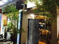 Orchide Siem Reap Lodge | Cambodia Budget Hotels