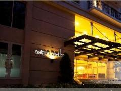Saigon Pavillon Serviced Apartment | Cheap Hotels in Vietnam