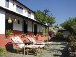 /pl-pl/siddhartha-garden-ayurveda-bed-and-breakfast/hotel/pokhara-np.html?asq=yNgQPA3bPHj0vDceHCVqknbvCD7oS49%2fRVne3hCPhvhI8t2eRSYbBAD43KHE%2bQbPzy%2b04PqnP0LYyWuLHpobDA%3d%3d