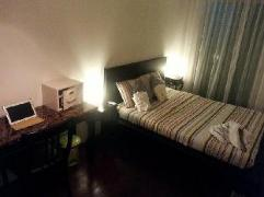 Loft Malacca Guesthouse | Malaysia Hotel Discount Rates