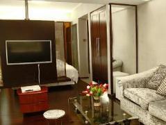 City Station Apartment Buji Branch | Hotel in Shenzhen