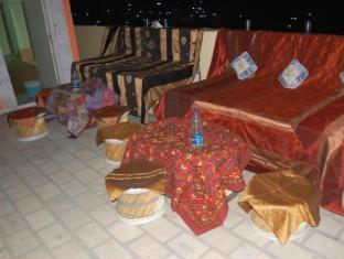 Jamma Vilas Guest House