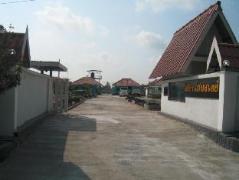 O-Larn Homestay | Ayutthaya Hotel Discounts Thailand
