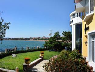 /qingdao-villa-inn-no-21-seaside/hotel/qingdao-cn.html?asq=jGXBHFvRg5Z51Emf%2fbXG4w%3d%3d