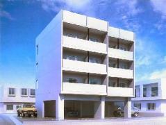 Stay & Resort Cafua Weekly Condominium Japan