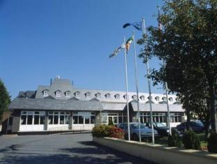 /flannery-s-hotel/hotel/galway-ie.html?asq=jGXBHFvRg5Z51Emf%2fbXG4w%3d%3d