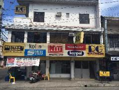 Philippines Hotels   RG Travellers Inn