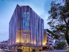 Hotel in Taiwan | Hotelday Taichung
