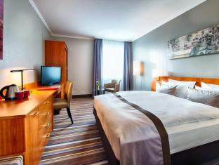 /leonardo-hotel-aachen/hotel/aachen-de.html?asq=jGXBHFvRg5Z51Emf%2fbXG4w%3d%3d