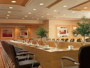 Crowne Plaza Hotel Athens City Centre Athens - Meeting Room