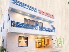Na Hai Hostel