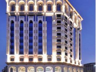 /elaf-meshal-al-salam-hotel/hotel/medina-sa.html?asq=jGXBHFvRg5Z51Emf%2fbXG4w%3d%3d