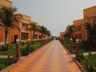 /tamayoz-al-raki-resort/hotel/jeddah-sa.html?asq=jGXBHFvRg5Z51Emf%2fbXG4w%3d%3d