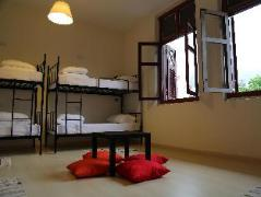 Hostel Lah - Singapore Hotels Cheap