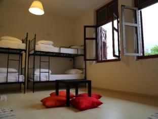 Hostel Lah