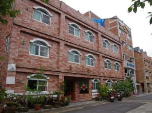 /chinshan-hotel/hotel/chiayi-tw.html?asq=jGXBHFvRg5Z51Emf%2fbXG4w%3d%3d