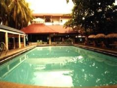 Philippines Hotels | City of Springs Resort & Hotel
