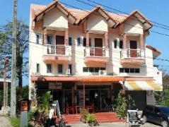 Pearl Beach Holiday Apartment | Thailand Cheap Hotels
