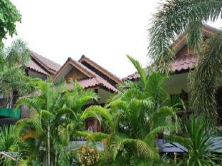 /bg-bg/no-name-bungalow/hotel/koh-phangan-th.html?asq=jGXBHFvRg5Z51Emf%2fbXG4w%3d%3d