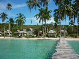 /siam-beach-resort-koh-kood/hotel/koh-kood-th.html?asq=jGXBHFvRg5Z51Emf%2fbXG4w%3d%3d