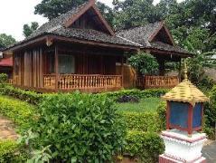 Conqueror Resort | Myanmar Budget Hotels