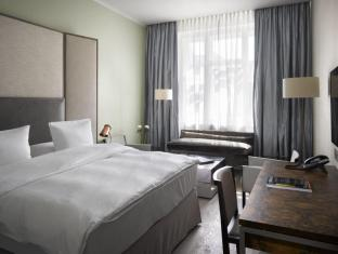 /sv-se/the-emblem-hotel/hotel/prague-cz.html?asq=m%2fbyhfkMbKpCH%2fFCE136qZU%2b4YakbQYfW1tSf5nh1ifSgs838uNLxKkTPTuXTayq