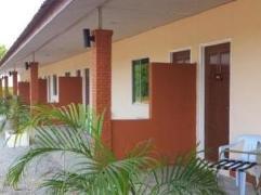 Huda Inn | Malaysia Budget Hotels