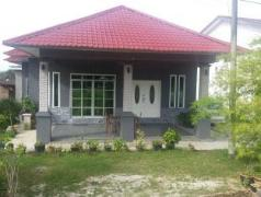 U Mai Rest House - Muslim Only | Malaysia Hotel Discount Rates
