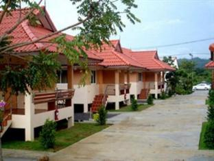 /th-th/narisphuview-resort/hotel/satun-th.html?asq=jGXBHFvRg5Z51Emf%2fbXG4w%3d%3d