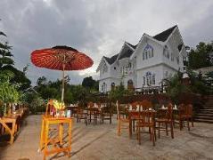 Hotel in Myanmar | Green Haven Hotel