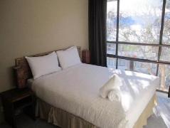 Kirwan 32 - 2 Bedroom Value