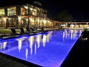 /aquila-private-game-reserve/hotel/touws-river-za.html?asq=jGXBHFvRg5Z51Emf%2fbXG4w%3d%3d