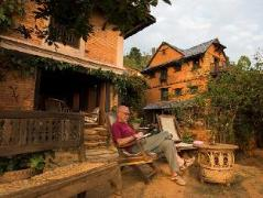The Famous Farm | Nepal Budget Hotels