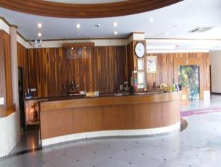 /grandleo-singburi-hotel/hotel/sing-buri-th.html?asq=jGXBHFvRg5Z51Emf%2fbXG4w%3d%3d