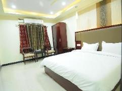 Hotel in India | Hotel SeaCity Grand