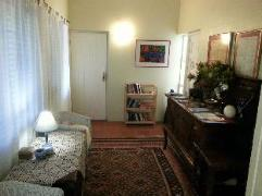 Albatross House - South Africa Discount Hotels