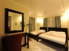 Philippines Hotels   Batanes Seaside Lodge & Restaurant