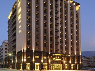 /f-hotel-hualien/hotel/hualien-tw.html?asq=jGXBHFvRg5Z51Emf%2fbXG4w%3d%3d