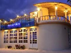 Ocean Vista Guest House   Maldives Islands Maldives