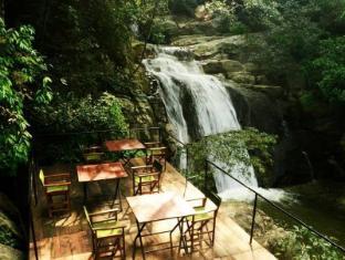 /ella-jungle-resort/hotel/ella-lk.html?asq=jGXBHFvRg5Z51Emf%2fbXG4w%3d%3d