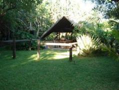 Tropical Gardens Lodge and Function Venue | South Africa Budget Hotels
