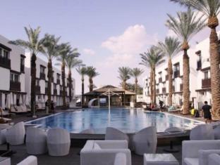 /hotel-la-playa-plus-eilat/hotel/eilat-il.html?asq=jGXBHFvRg5Z51Emf%2fbXG4w%3d%3d
