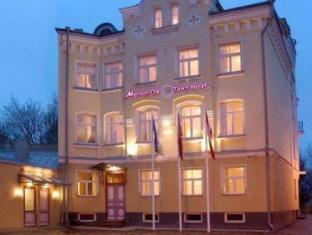 /ca-es/meriton-old-town-hotel/hotel/tallinn-ee.html?asq=CQQYaIRkFUWV1yAVHyZBPzmikPqlt0LtaBHz3e%2bcofGMZcEcW9GDlnnUSZ%2f9tcbj