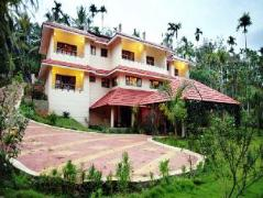 Misty Meadows Hotel | India Budget Hotels