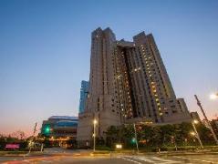 Hotel New Otani Makuhari Japan