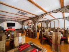 Chalet Suisse | Thailand Cheap Hotels