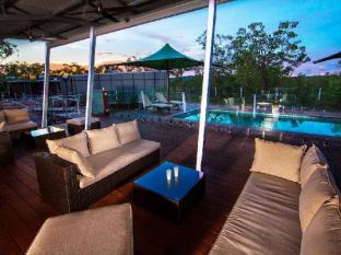 /cicada-lodge/hotel/katherine-au.html?asq=jGXBHFvRg5Z51Emf%2fbXG4w%3d%3d