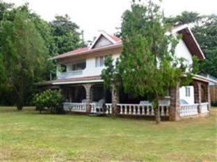 Chez Muriel Guest House