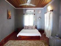 Mani Home Guesthouse: